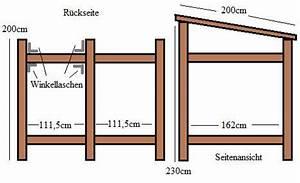 Holzschuppen Bauplan Kostenlos : bauanleitung holzschuppen zum selber bauen ~ Orissabook.com Haus und Dekorationen