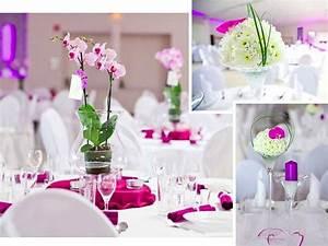 Tischdeko Runde Tische : orchidee deko pinterest tischdeko hochzeit tischdekoration hochzeit und hochzeit deko ~ Watch28wear.com Haus und Dekorationen