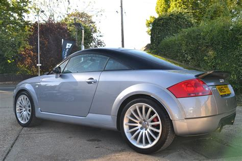 download car manuals 2006 audi tt head up display used 2006 audi tt 240 quattro sport for sale in kent pistonheads