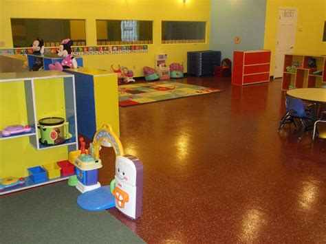 child care centers and preschools in columbus oh 255 | logo 10403777 1533275293599282 215460203008076414 o