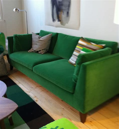 ikea canape stockholm cuir canape ikea stockholm cuir home 28 images canap 233 ikea mod 232 le vallentuna compos 233