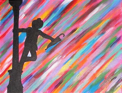 sugar skull wall tonitiger 39 s original colorful artwork i also do custom