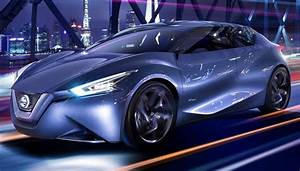 World Auto : world best concept car 2013 2014 picture itsmyideas great minds discuss ideas ~ Gottalentnigeria.com Avis de Voitures