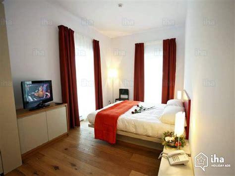 chambre d hote particulier chambres d 39 hôtes à cisano bergamasco iha 47500