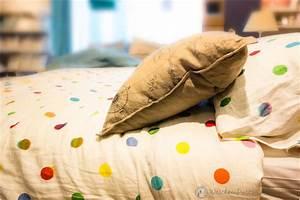 Bettwäsche Waschen Programm : bettw sche waschen wieviel grad sind richtig ~ Frokenaadalensverden.com Haus und Dekorationen