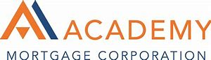 Image result for academy mortgage
