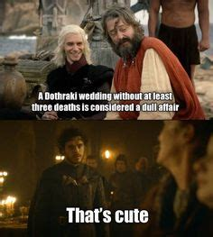 Red Wedding Meme - 1000 images about game of thrones on pinterest game of thrones characters game of thrones