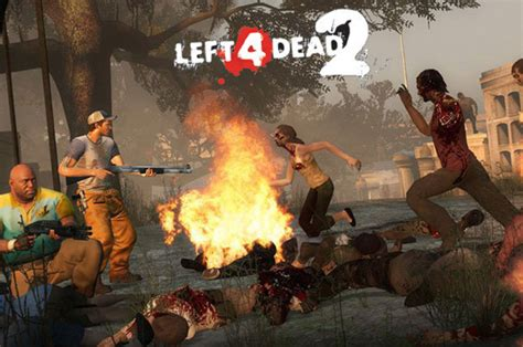 dead left xbox backwards compatibility ps4 update compatible nintendo switch dailystar