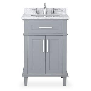 small bathroom vanity with shop bathroom vanities vanity cabinets at the home