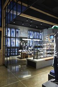 Glamshops visual merchandising u0026 shop reviews - Jack u0026 Jones store by Riis Retail Kolding u2013 Denmark