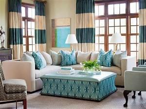 Home Design : 87 Outstanding Lake House Decor Ideass