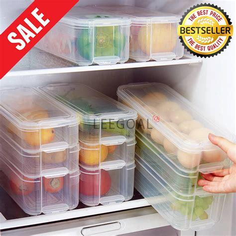 Buy Kitchen Storage  Kitchen Dispensers  Lazadasg