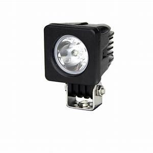 Led 10 Watt : square led work light 2 inch 10 watt tuff led lights ~ Watch28wear.com Haus und Dekorationen