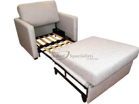 Futon Single Bed Chair by 20 Single Chair Bed Ideas Lentine Marine 41993