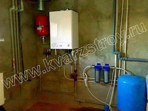 changer une chaudiere au fuel par une pompe a chaleur With ordinary pompe a chaleur maison 16 i principes et fonctionnement