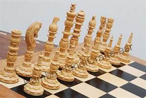 PDF DIY Making Chess Pieces From Wood Download kids