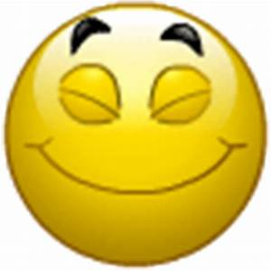 Giggling emoticon | Free Emoticons and Smileys