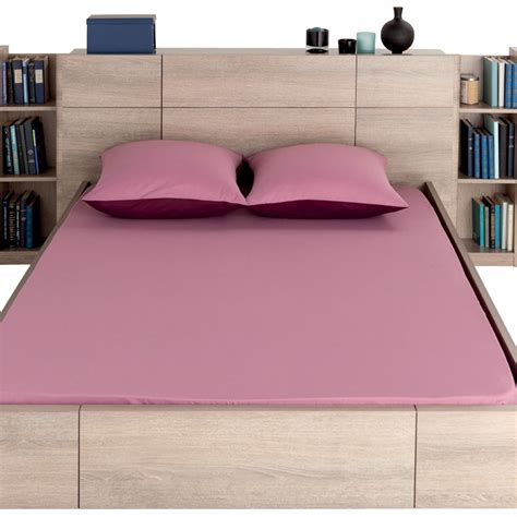 conforama fr chambre sp 233 cial chambre 20 nouveaux lits pour attaquer la