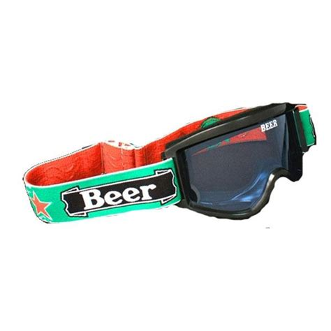 beer motocross goggles beer dry beer dirt goggle lowest price fast free
