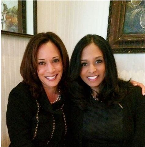 10 Facts About Kamala Harris- The First Indo-American US