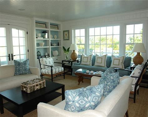 17 Best Ideas About Living Room Layouts On Pinterest