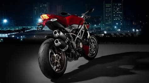 Ducati Backgrounds by Ducati Hd Wallpaper Background Image 1920x1080 Id