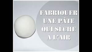 Pate A Sel Sans Cuisson : pate fimo maison sans cuisson ventana blog ~ Farleysfitness.com Idées de Décoration