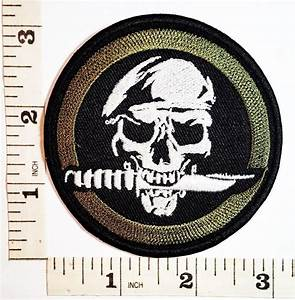 Online Store: Pirate Punisher Skull Patch Symbol Jacket T ...