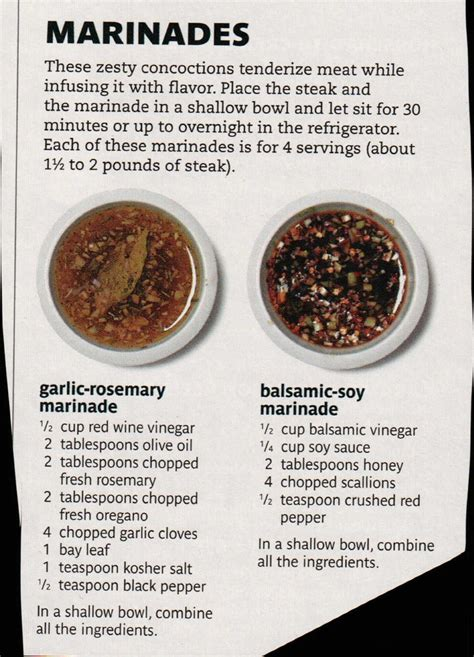 95 best images about marinades rubs and coatings on