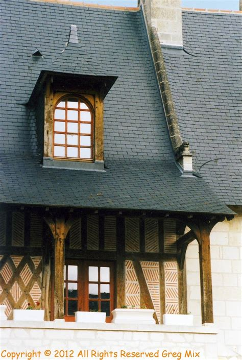 Traditional Dormer Windows by 17 Best Images About Dormer Windows On
