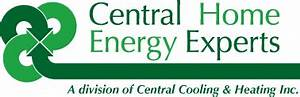 Central Home Energy Experts