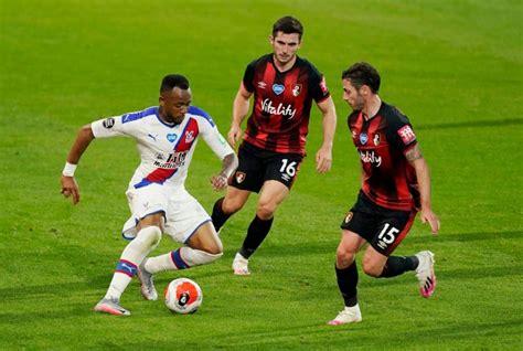 Jordan Ayew 'maturing' into a big player- C. K Akonnor ...