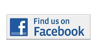 Click here for Lochbuie PTO Facebook page