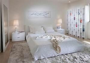 le tapis de sol pour la chambre a coucher With tapis pour chambre