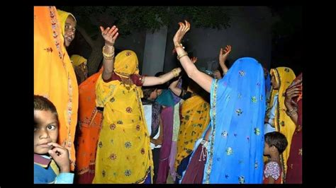 बेटी बचाओ ! Beti Bachao ! Dj Remix Meenawati Song ! Save