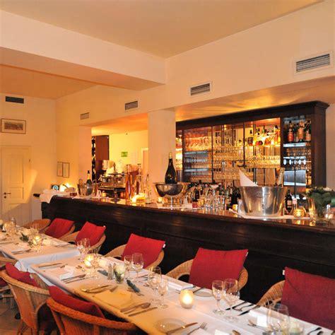 cuisine m iterran nne mediterranean cuisine at the gandl feinkost speisen bar