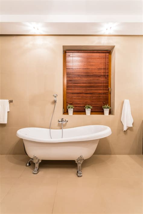 Spruce Up Bathroom On A Budget by Spruce Up A Boring Bathroom Denver Tub Tile And
