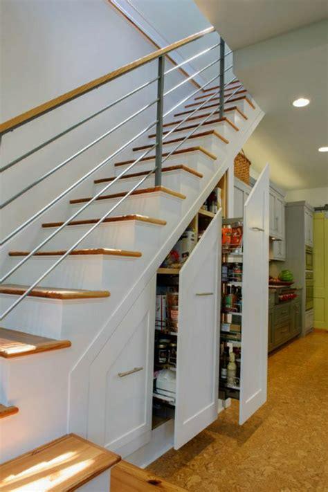 HD wallpapers amenagement interieur tiroir cuisine ikea