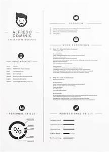cv templates adobe illustrator free resume examples cv With cv template illustrator