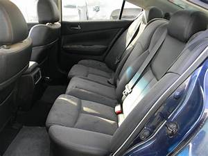 2009 2010 2011 2012 2013 2014 Nissan Maxima Fuse Box Panel