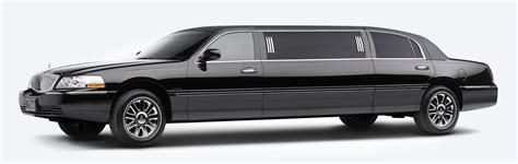 Limousine Car by Limo Car Service Nyc Island Allstate