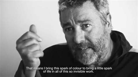 Gorenje by Starck   Interview with Philippe Starck   YouTube