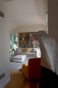 Kiwistudio design interior cu nexus partea a doua si for Interior decoration and designing iti