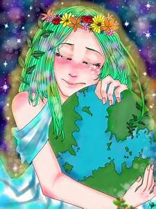 #mothernature drawings on PaigeeWorld. Pictures of ...