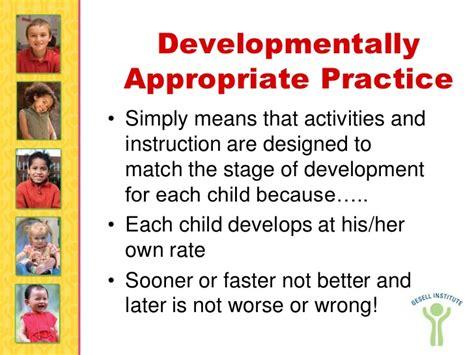 of play in overly academic kindergarten naeyc 2010 599 | role of play in overly academic kindergarten naeyc 2010 18 728