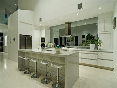 kitchen cabinets australia image result for mirror splashback grey kitchen kitchen 2878