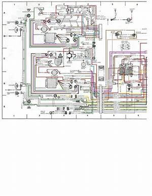 1985 Cj7 Wiring Diagram 37237 Enotecaombrerosse It