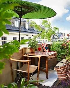 Decoration Terrasse En Bois : deco terrasse bois ~ Melissatoandfro.com Idées de Décoration