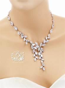 accessoire mariage avec bijoux fantaisie haut de gamme With bijoux fantaisie haut de gamme