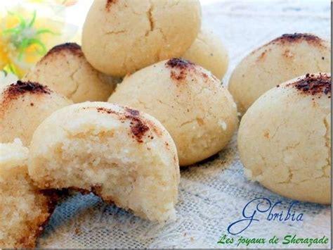 cuisine sherazade les meilleures recettes de montecaos et sablés